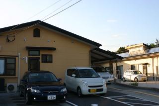 デイサービスセンターなごみ_行橋市