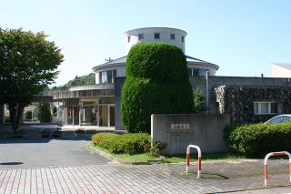 下山田小学校_嘉麻市