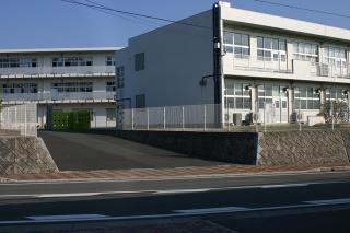 糸田小学校_糸田町