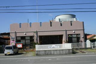 あけみ保育園_嘉麻市