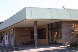デイサービスセンター・グループホームやまだ桧の郷_嘉麻市