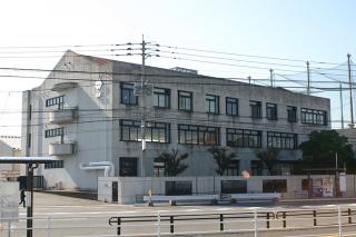 (株)麻生-粕屋事務所_粕屋町